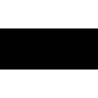 SightCall for Zendesk
